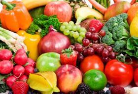 dieta arcobaleno a
