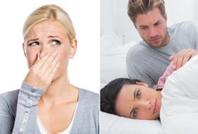 Come combattere le infezioni genitali