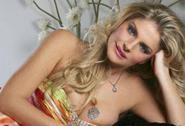 Star vittime di violenza: Francesca Cipriani picchiata dal fidanzato