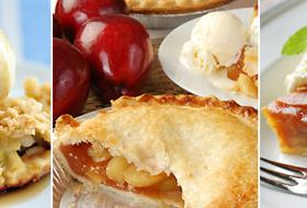 Le mele in cucina : torte, crostate e crumble. Tutte le ricette