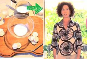 Il latte: orientarsi tra quote, tipologie e consumo consapevole