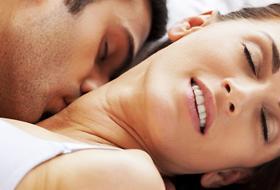 L'orgasmo simulato? Aumenta il piacere nelle donne. Lo studio