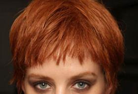 Make up, gli spunti dalla New York Fashion Week
