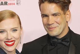 Scarlett Johansson  incinta del primo figlio: ormai è ufficiale