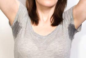Tiroide, come riconoscere i sintomi