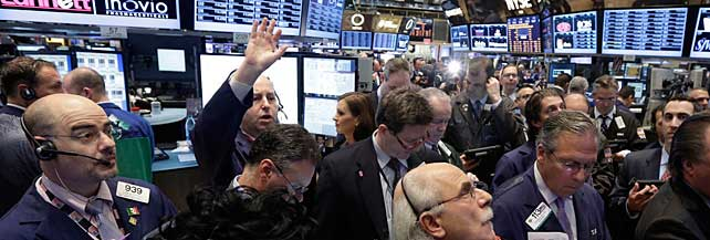 Daily Market Report 18 Giugno 2015. Il bollettino dei mercati