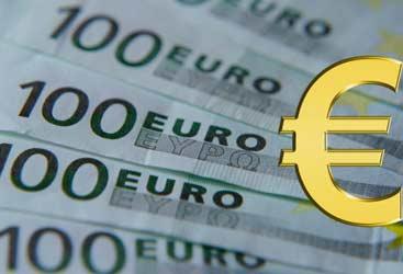 L'Ue ci dà i soldi e noi non li spendiamo. Ecco perché. Video