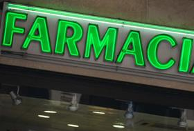 farmaci triangolo nero