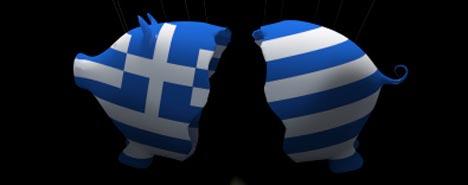 Grecia fuori dall'Euro? L'impatto su Eurozona e moneta unica