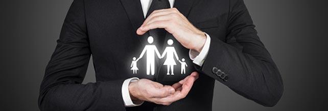Inps: ecco le nuove soglie ISEE per gli assegni familiari