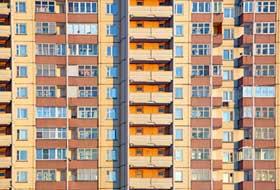 riforma condominio legge