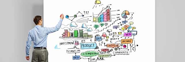 Startup, una scommessa che vuole crescere. Istruzioni per l'uso