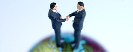 TTIP: gli USA pronti agli accordi di libero scambio?