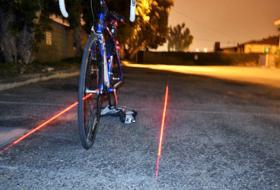 bike lane safety 2