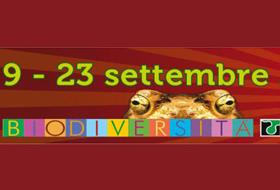 festival biodiversità 2012