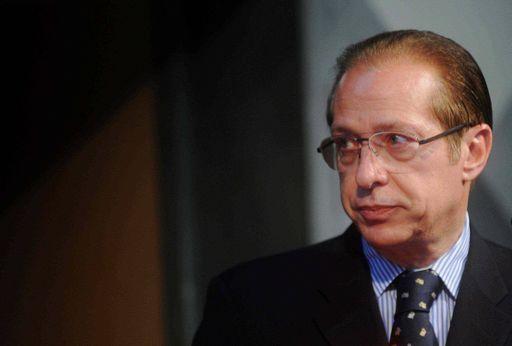 Pressioni a consiglieri, indagati Paolo Berlusconi e Paolo Romani