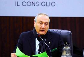 Tangenti alla Lega in Lombardia, secondo i Pm un milione