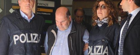 Mostro di Firenze, un'altra prostituta denuncia delle sevizie
