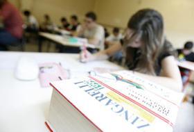 esami maturità lp 367 3