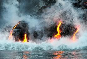 lava 367 AP