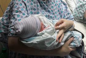 neonato ap 367