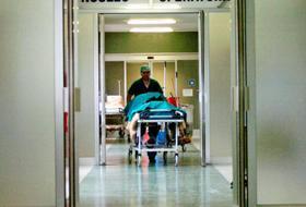 Cancro trasmesso coi vaccini Ospedale-lp-367-37
