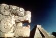 profezia maya 110