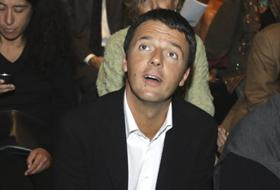 http://img.plug.it/sg/notizie1024/upload/renz/0001/renzi-ap-367-11.jpg