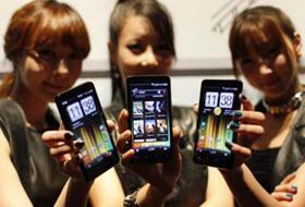 smartphone 367