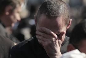 Anatocismo: Debiti con le banche, si uccide. Ma era in credito di 600mila euro