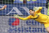 handanovic.hp new