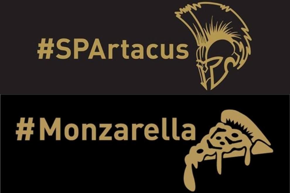 I geniali hashtag della Lotus Lotus_hashtag_spartacus_monzarella-990x660