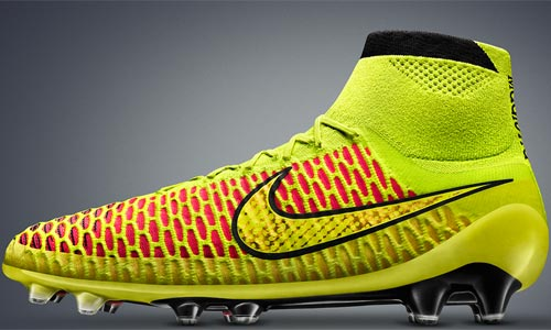 Nike Calcio Con Calzino