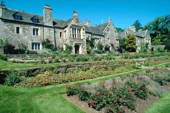 001-giardini-inglesi