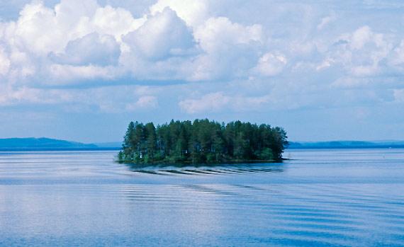 http://img.plug.it/sg/viaggi2008/upload/003/0002/003-finlandia.jpg