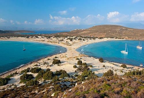 http://img.plug.it/sg/viaggi2008/upload/1-e/1-elafonisos_island_simos_beach-wiki--i--c.jpg