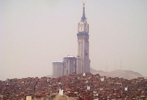 grattacieli più alti del pianeta. Foto-classifica
