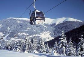 http://img.plug.it/sg/viaggi2008/upload/aus/austria-ski.jpg