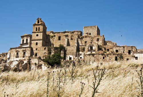 http://img.plug.it/sg/viaggi2008/upload/cra/0000/craco-basilicata2.jpg
