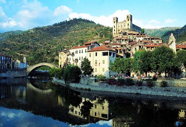 Dolceacqua 636