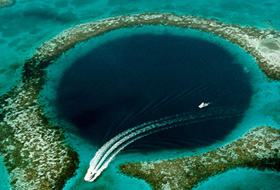 Great Blue Hole280