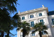 hotel portorose
