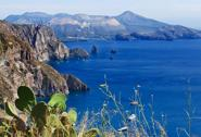 lipari 