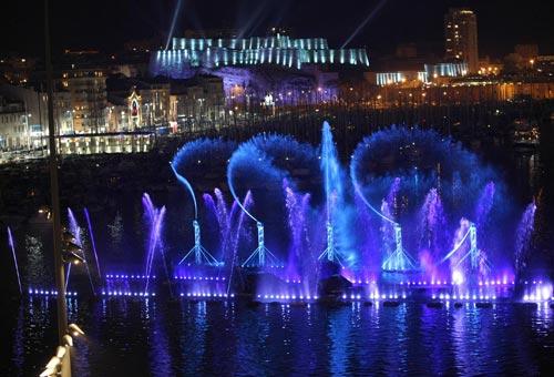 http://img.plug.it/sg/viaggi2008/upload/mar/0001/marsiglia-inaugurazione-capitale-cultura-2013.jpg