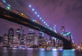 Turismo cinematografico le 5 città più viste nei film video