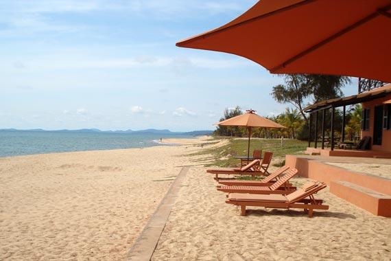 http://img.plug.it/sg/viaggi2008/upload/phu/phuquoc02_vietnam_570.jpg