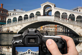 ponte rialto venezia 