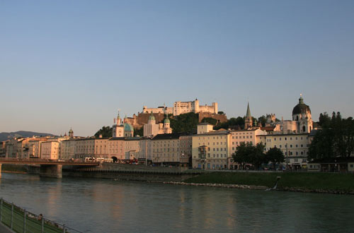 http://img.plug.it/sg/viaggi2008/upload/sal/0002/salisburgo-rob---lisa-meehan-.jpg