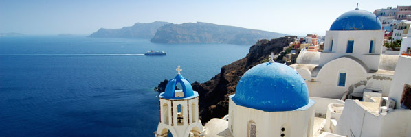 http://img.plug.it/sg/viaggi2008/upload/san/0001/santorini-f.jpg