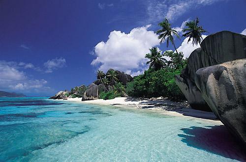 http://img.plug.it/sg/viaggi2008/upload/sey/seychelles-la-digue.jpg